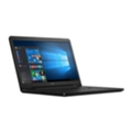 Dell Inspiron 5759 (I57P45DDL-50B) Black