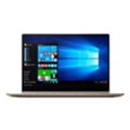 Lenovo Yoga 910-13 (80VF0062PB) Gold