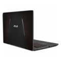 Asus ROG FX553VE (FX553VE-FY149T) Black