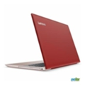 Lenovo IdeaPad 320-15 (80XR00P8RA) Coral Red