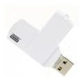 GoodRAM 8 GB Colour White-White PD8GH2GRCOWWB