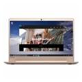 Lenovo IdeaPad 710S Plus-13 (80W30053RA)