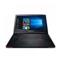 Acer Predator 17 G5-793-72A8 (NH.Q1XEU.010) Black