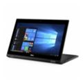 Dell Latitude 5289 (N06L528912_W10)