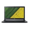 Acer Aspire 5 A515-51G-51D3 (NX.GT1EX.006)