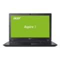 Acer Aspire 3 A315-41-R19S (NX.GY9EU.033)
