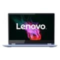 Lenovo IdeaPad 530S-14 Liquid Blue (81EU00FCRA)