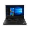 Lenovo ThinkPad E480 (20KN005BRT)