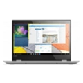 Lenovo Yoga 520-14 (81C800CXRA)