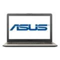 Asus VivoBook 15 X542UF (X542UF-DM393)