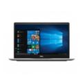 Dell Inspiron 15 7570 Silver (7570-6349)