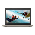 Lenovo IdeaPad 330-15IGM Chocolate (81D100MHRA)