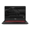 Asus TUF Gaming FX505GE (FX505GE-BQ410T)