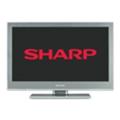 Sharp LC-24LS240