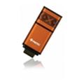 Pretec 32 GB i-Disk Mambo
