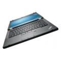 Lenovo ThinkPad T430s (N1M7RRT)