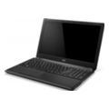 Acer Aspire E1-532G-35564G50Mnii (NX.MFZEU.001)