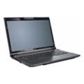 Fujitsu Lifebook NH532 (NH532M0001RU)
