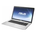 Asus X750JB (X750JB-TY005D)