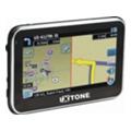 Ixtone G5026
