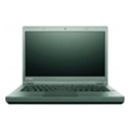Lenovo ThinkPad T440P (20AN000CRT)