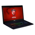 MSI GS70 2PC Stelth (GS702PC-445UA)