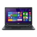 Acer Aspire ES1-511-C2Y (NX.MMLEU.020)