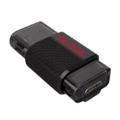 SanDisk 32 GB Ultra Dual SDDD-032G-G46