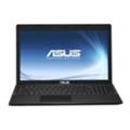 Asus X553MA (X553MA-XX369D)