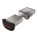 SanDisk 32 GB Ultra Fit SDCZ43-032G-G46