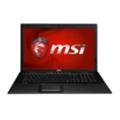 MSI GE70 2PE Apache Pro (GE702PE-605XUA)