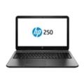 HP 250 G3 (K9L10ES)