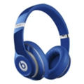 Beats by Dr. Dre Studio Wireless Blue