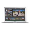 "Apple MacBook Air 13"" (Z0RJ00027) (2015)"