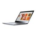 Lenovo Yoga 3 14 (80JH003MUA) White