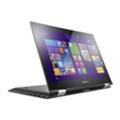 Lenovo Yoga 500-15 (80N6003LUA)