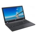 Acer Extensa EX2519-C0PA (NX.EFAEU.001)