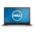 Dell Inspiron 5749 (I575410DDL-44)