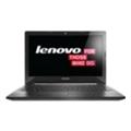 Lenovo IdeaPad G50-80 (80E50325UA)