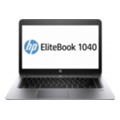 HP EliteBook Folio 1040 G1 (L9V11UC)