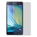 Drobak Samsung Galaxy A5 глянцевая (508982)