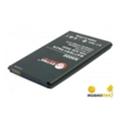 ExtraDigital Аккумулятор для Samsung SM-N9000 Galaxy Note 3 (3150 mAh) - BMS1148