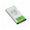 PowerPlant Nokia BV-5S (X2) 1900mAh (DV00DV6315)
