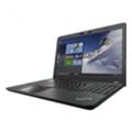 Lenovo ThinkPad Edge E560 (20EVS03M00)