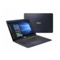 Asus EeeBook E502SA (E502SA-XO023D) Blue