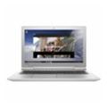 Lenovo IdeaPad 700-15 ISK (80RU00SVRA) White