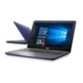 Dell Inspiron 5567 (5567-9637) Blue