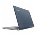 Lenovo IdeaPad 320-15 (80XR00U0RA)