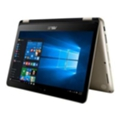 Asus VivoBook Flip TP301UJ (TP301UJ-76D92DB1)