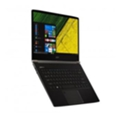 Acer Swift 5 SF514-51-78AB Black (NX.GLDEU.012)